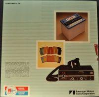 1978amcaccessories7