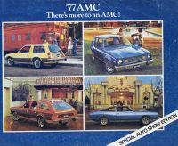 amc7701