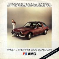 pacer7501