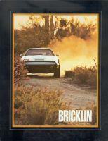 bricklin7501