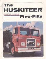 1974brockwaybrochure01