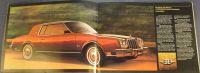 1980buickrivierabrochure05