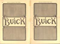 1905buickbrochure1