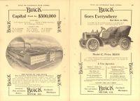 1905buickbrochure2