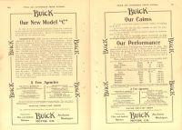 1905buickbrochure3