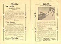 1905buickbrochure4