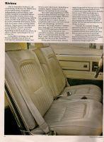 buick8002