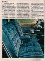 buick8006
