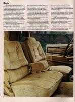 buick8008