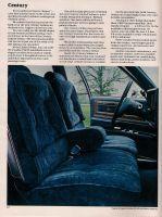 buick8012