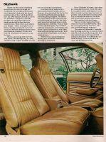buick8016