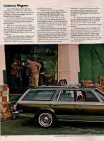 buick8018