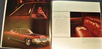 1974cadillacbrochure02