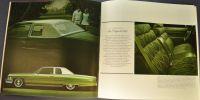 1974cadillacbrochure08