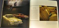 1974cadillacbrochure10