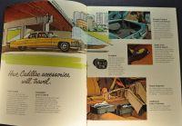 1974cadillacaccesoires02
