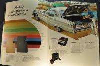 1974cadillacaccesoires04