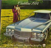 1974cadillaccanadian01