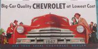 1947chevroletbrochure01