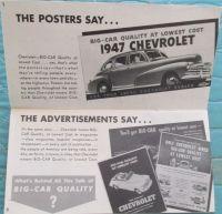 1947chevroletbrochure02