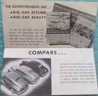 1947chevroletbrochure03