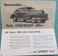 1947chevroletbrochure04