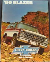 1980chevroletblazerbrochure1
