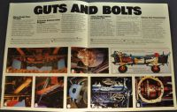 1980chevroletblazerbrochure3