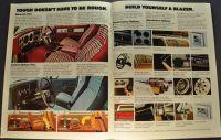 1980chevroletblazerbrochure4