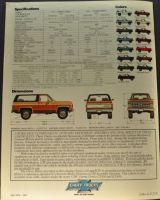 1980chevroletblazerbrochure5