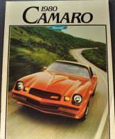 1980chevroletcamarobrochure01