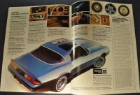 1980chevroletcamarobrochure08