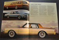 1980chevroletcapriceimpalabrochure3