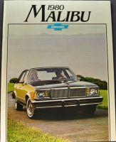 1980chevroletmalibubrochure01