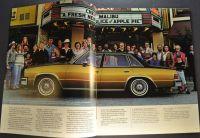 1980chevroletmalibubrochure02