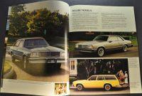 1980chevroletmalibubrochure04