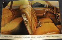1980chevroletmalibubrochure05