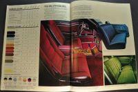 1980chevroletmalibubrochure06