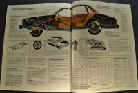 1980chevroletmalibubrochure07