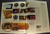 1980chevroletmalibubrochure08