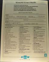 1980chevroletmalibubrochure09
