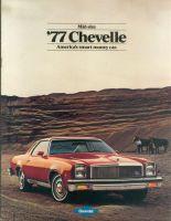 chevelle7701