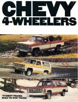 chevy4wheelers7701