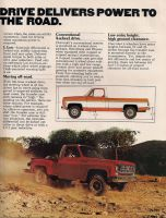 chevy4wheelers7703