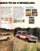 chevy4wheelers7707