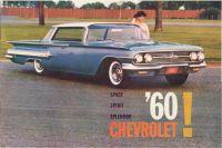 chevrolet1960a