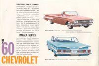 chevrolet1960c