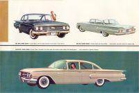 chevrolet1960e