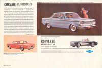 chevrolet1960h