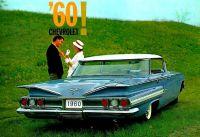 chevrolet1960i